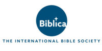 biblca