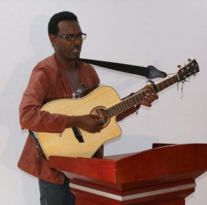 Singer-Samuel-Assefa