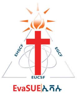 EvaSUE-logo
