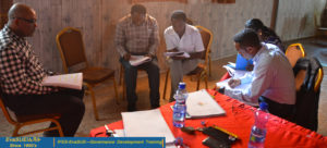 IFES-EvaSUE-Governance-Training.jpg.15