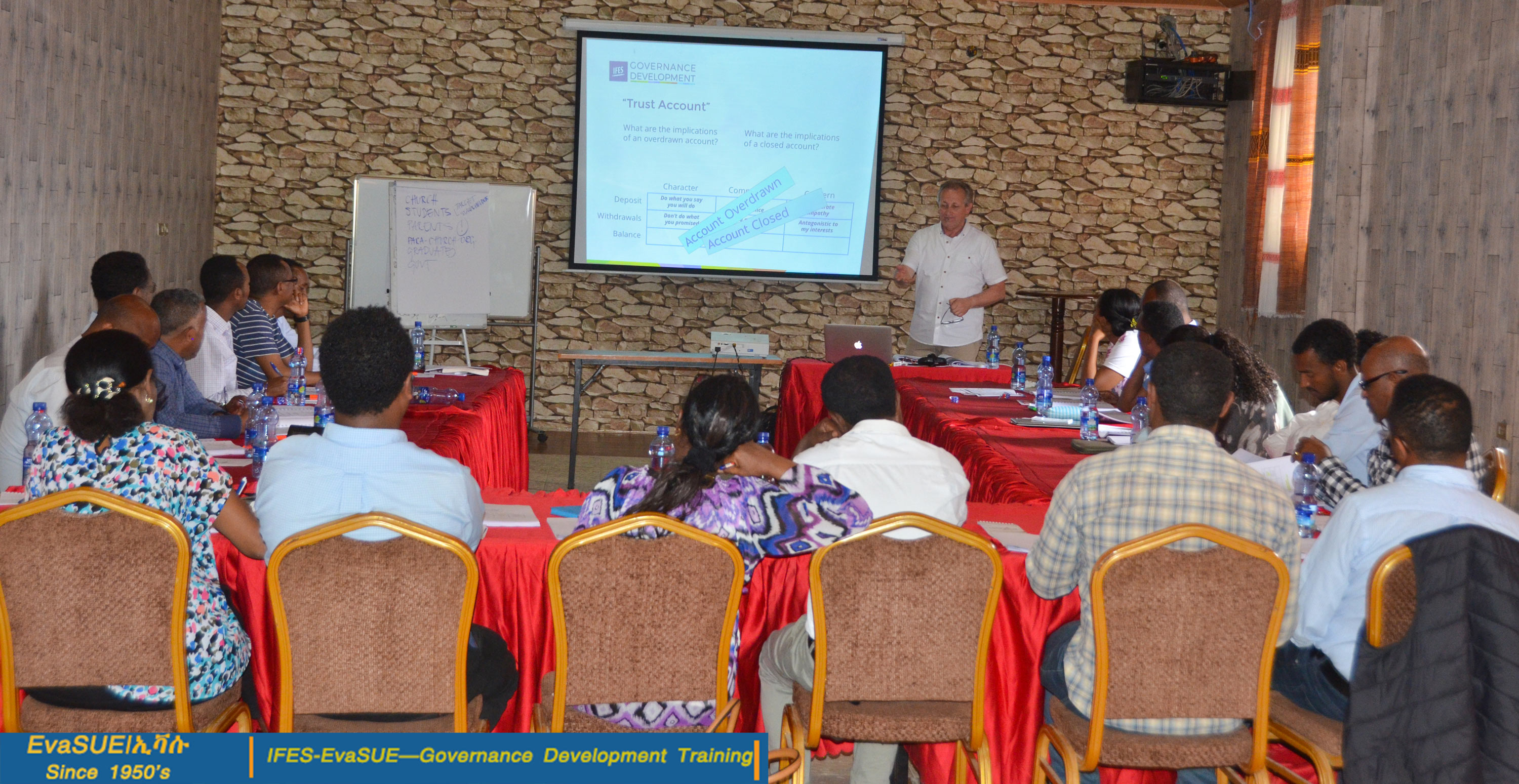 IFES-EvaSUE-Governance-Training.jpg.7